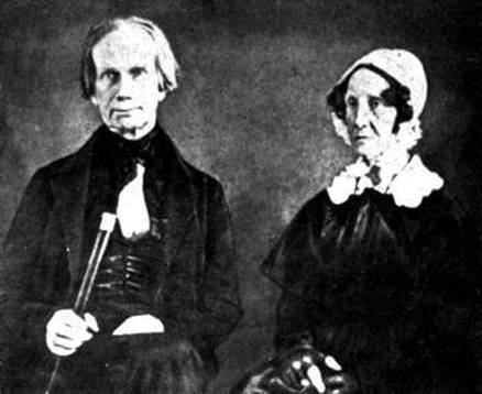 essay on henry clay